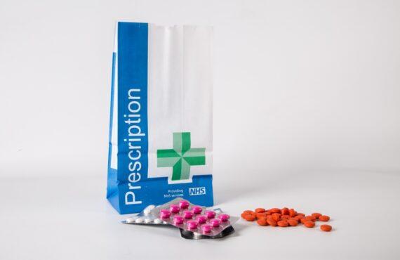 pungute pharma